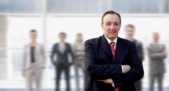 Branko Dragaš: Srpska nesposobna stranka