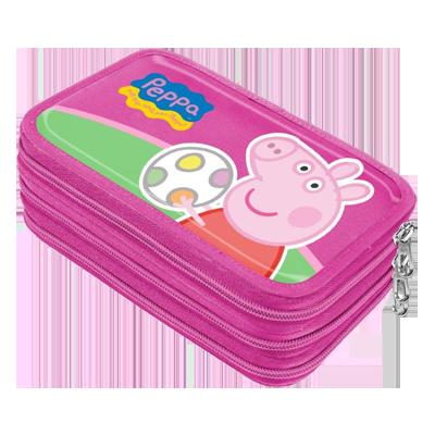 132366 PEPPA PIG