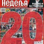 Naslovna 867 za sajt