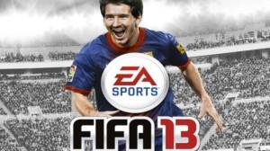 fifa13-cover
