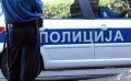 Ухапшен нападач на таксисту