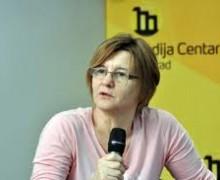 VIDEO PEŠČANIK – 30. oktobar 2014.