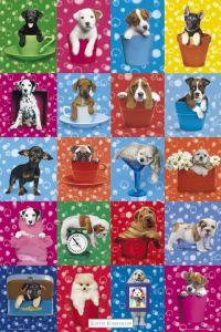 kimberlin-dog-collage-l