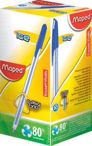 maped-kugelschreiber-green-ice-d48f4b82b1e4ccda64e22b52d2874cce-740x740