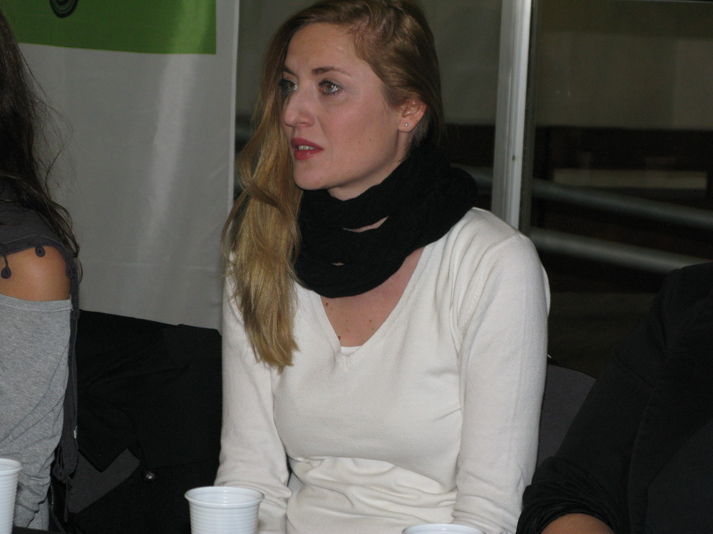 Nataša Marković