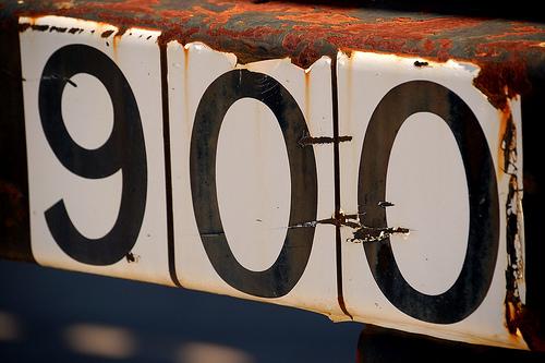 UVODNIK 900-e UŽIČKE NEDELJE