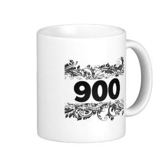900_mug-re31f27a20eb14e73befeaffa9557bf27_x7jgr_8byvr_324