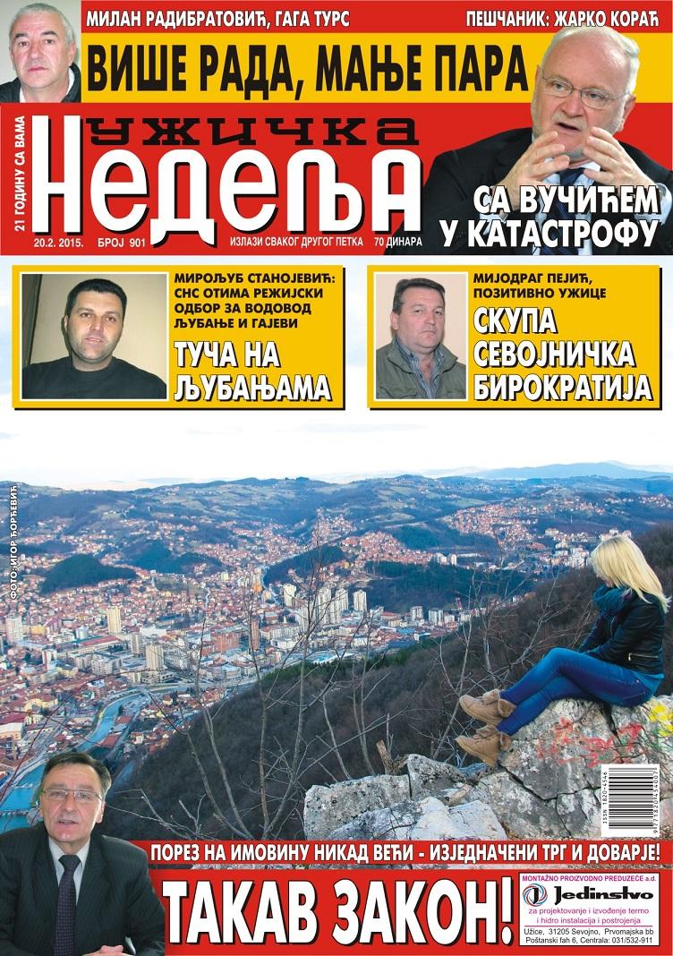 Naslovna 901