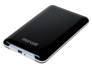 USB-2.0-HDD-E-Series-Black-no-packaging-angle-HR_xlrg