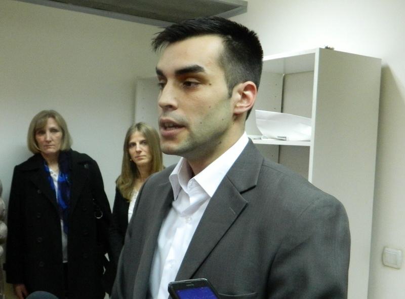 Vladan Virijević