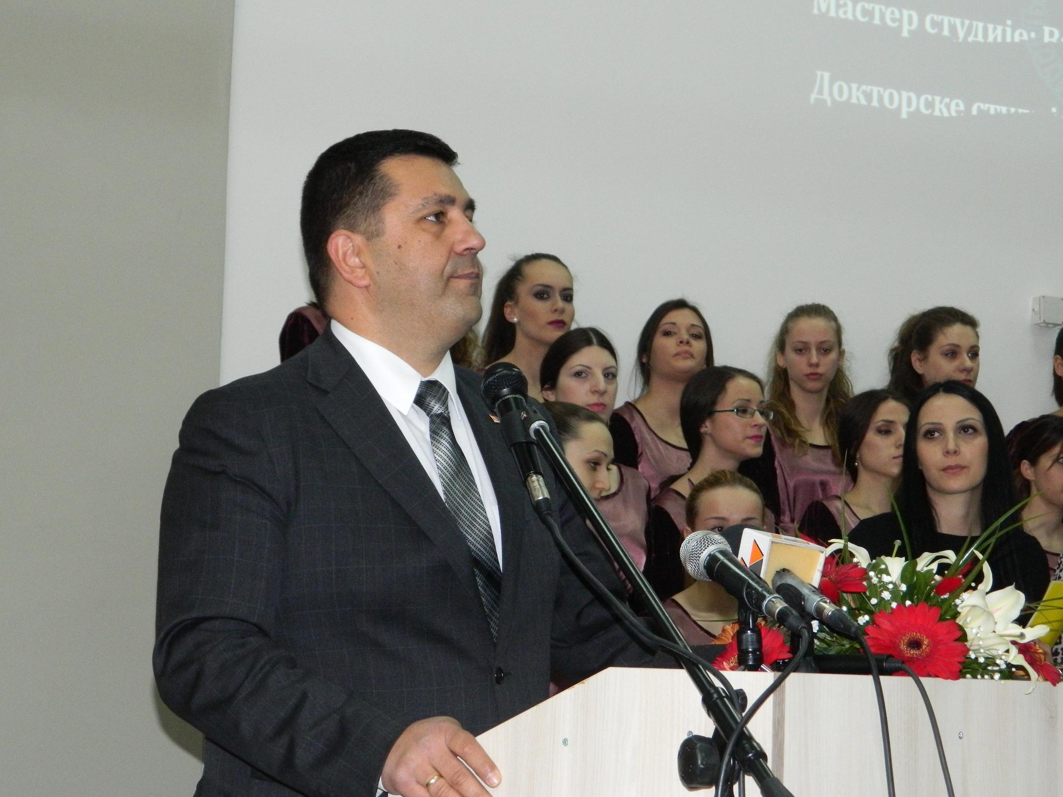 Ljubiša Antonijević