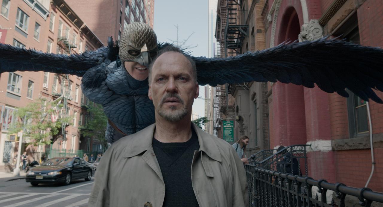 birdman-michael-keaton-movie-review-world