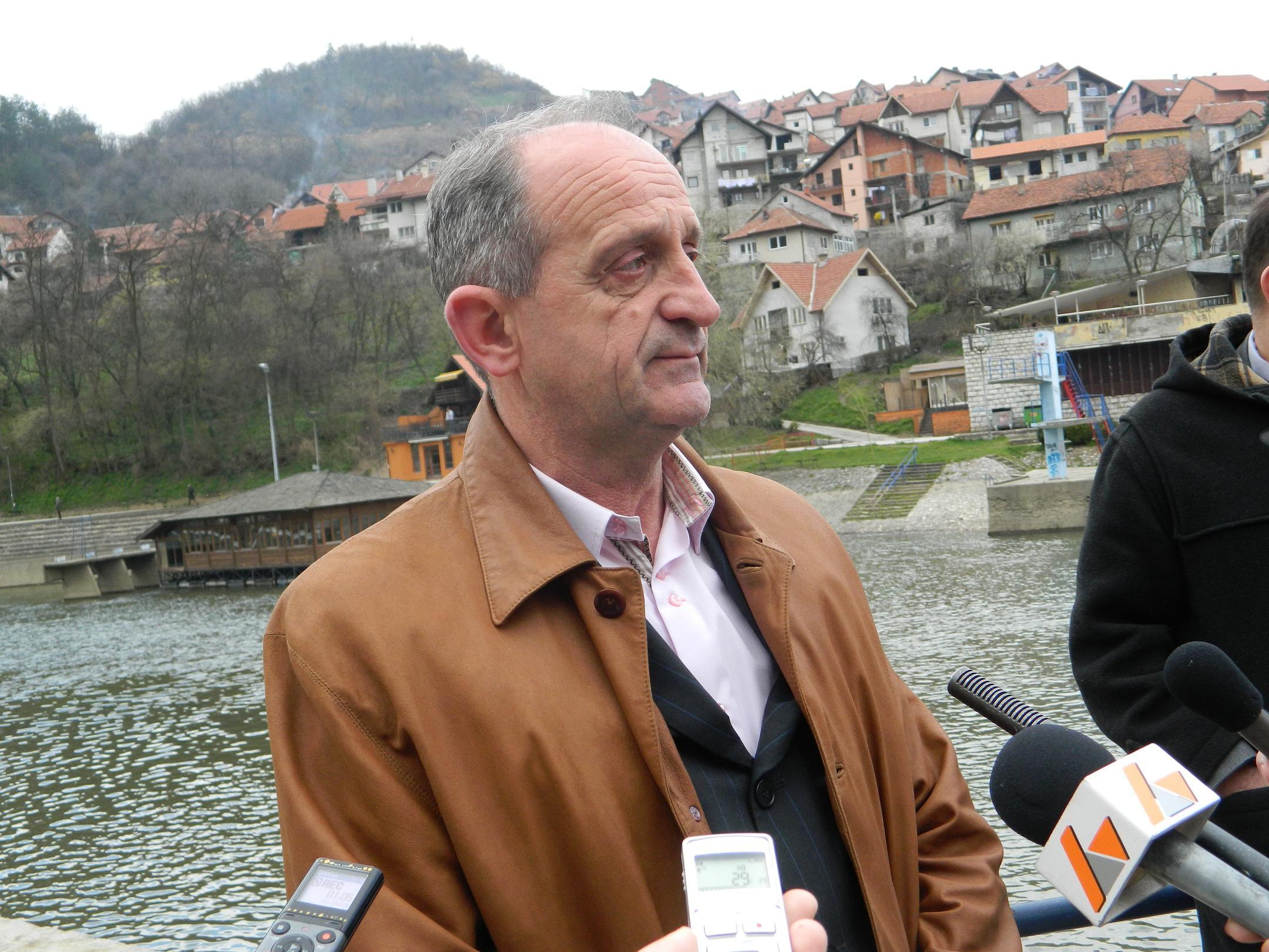 Dragoljub Kostić