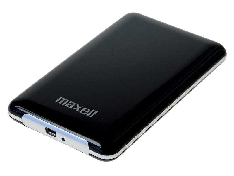 USB-2.0-HDD-E-Series-Black-no-packaging-angle-HR_xlrg