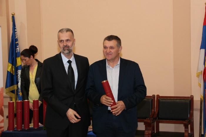 Mihailo Selaković: Država ne ceni proizvođače