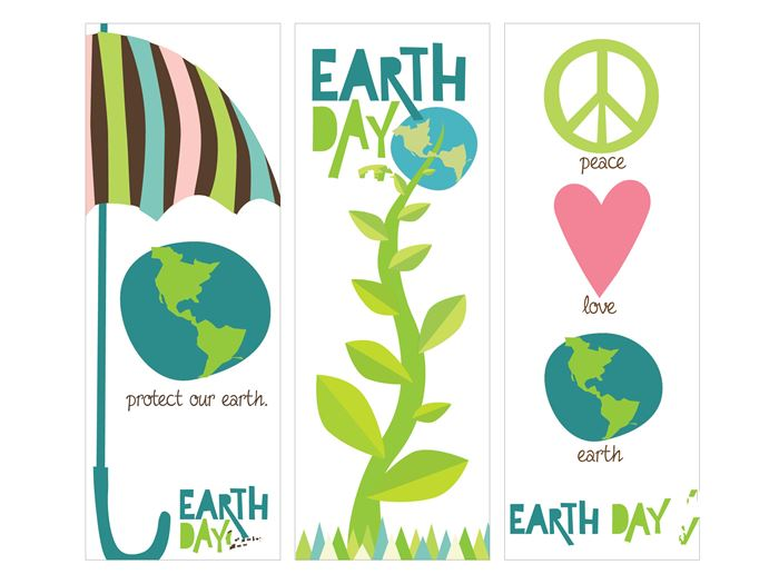 unique-pictures-happy-earth-day-posters-2