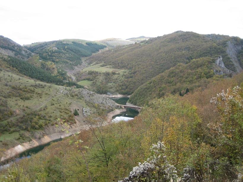 uvacko jezero 3