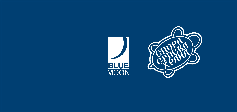 Blue Moon logotip 2i