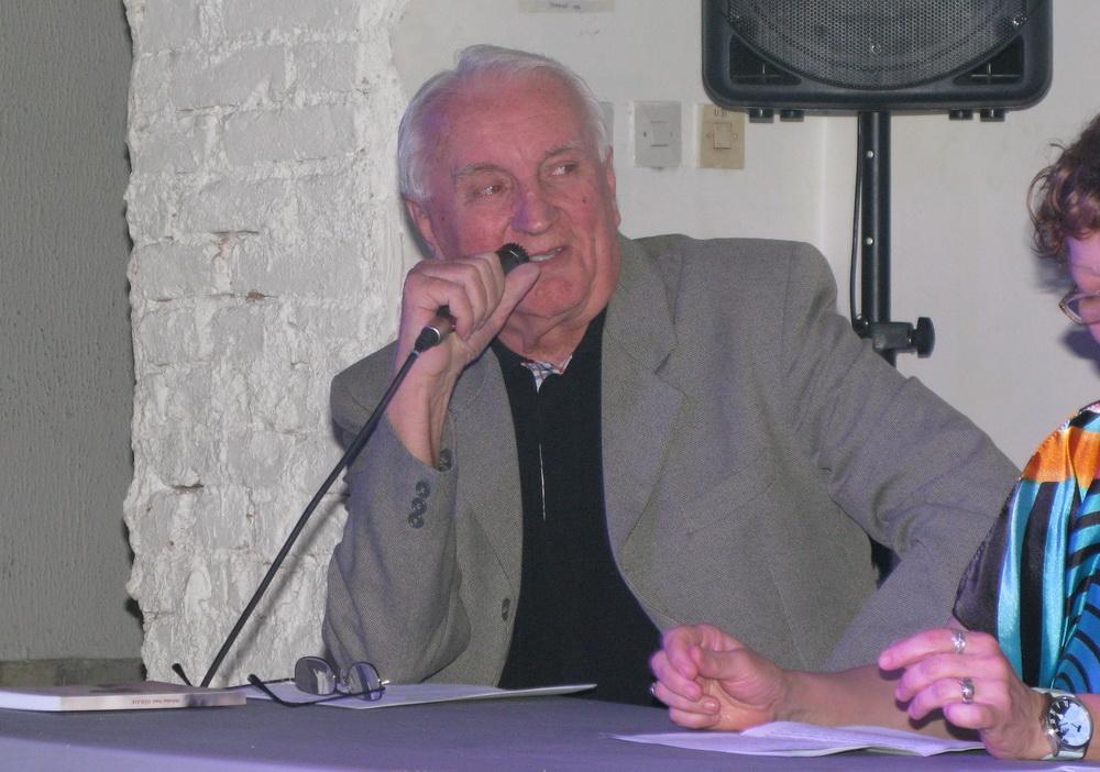 Rade Jovanović