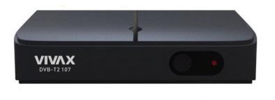 Vivax-set-top-box-DVB-T2-107