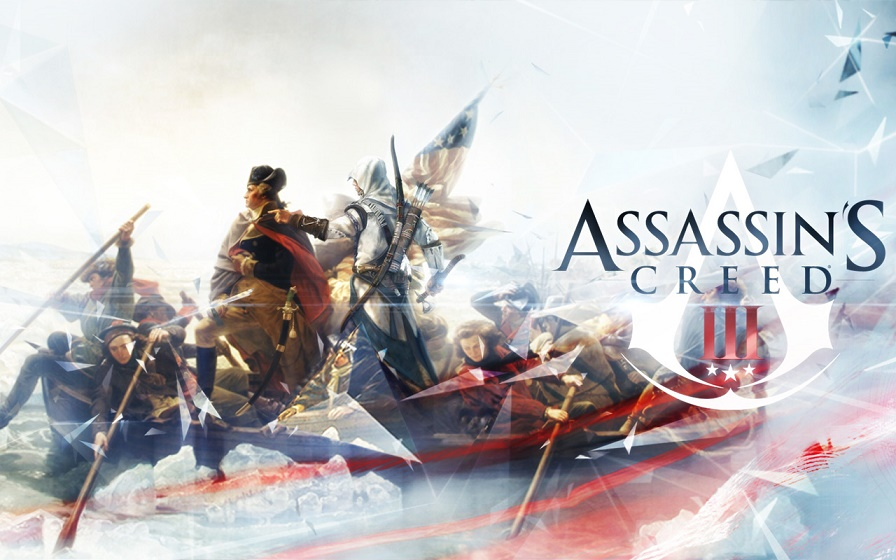 Assassin-s-Creed-3