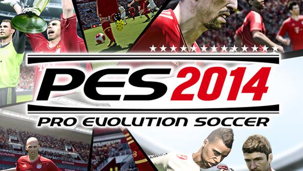 PES-Pro-Evolution-Soccer-2014-Free-Setup-Download