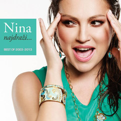 nina_najdrazi_best_of_2003_2013-cd-v