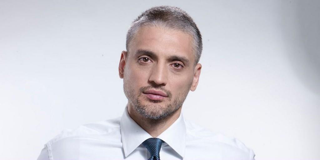 Čedomir Jovanović 1 veća rezolucija