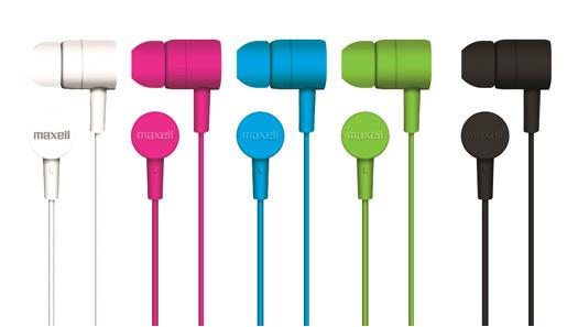 Spectrum-Earphones-all-No-Packaging-MR-Thumb_xlrg