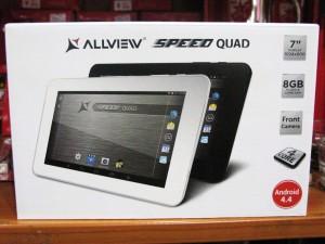 allview-speed-quad-mala-slia-300x225