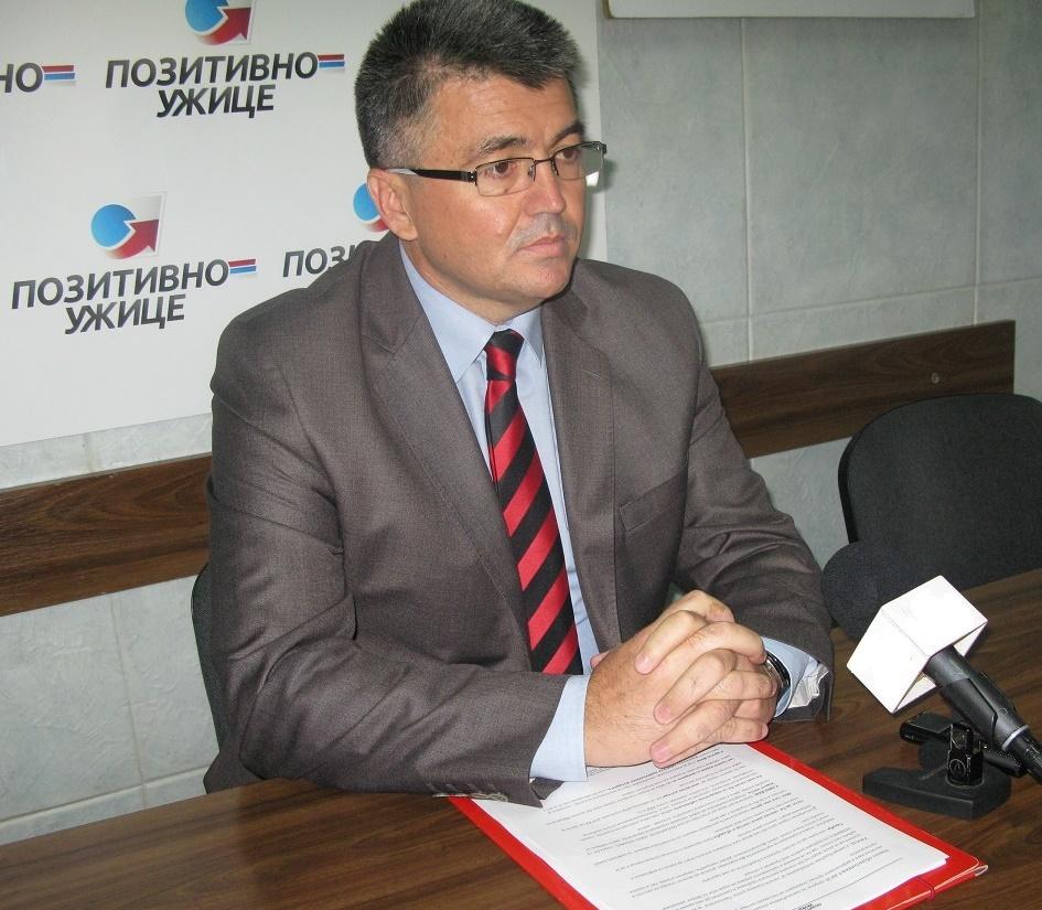 Brane Mitrovic 003