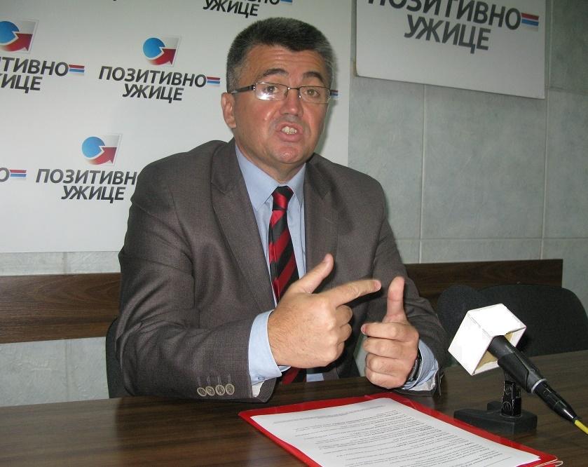 Brane Mitrovic 006