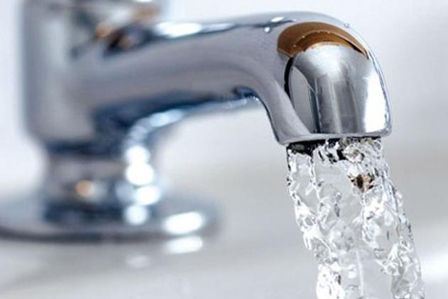 Dobar deo Dovarja i Krčagova sutra bez vode