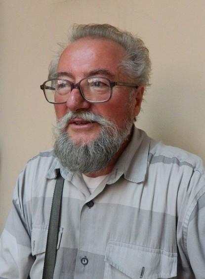 Други Меморијал Милана Верговића