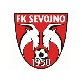 fk-sevojno-1-logo-primary