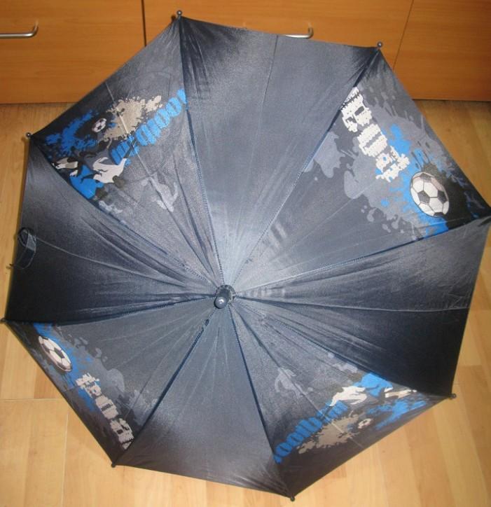 Dečiji kišobrani u Petru Panu