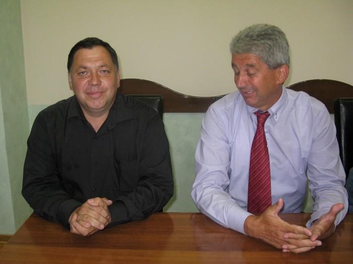 """Луна парк """"Обилић"""" донирао 100.000 динара"""
