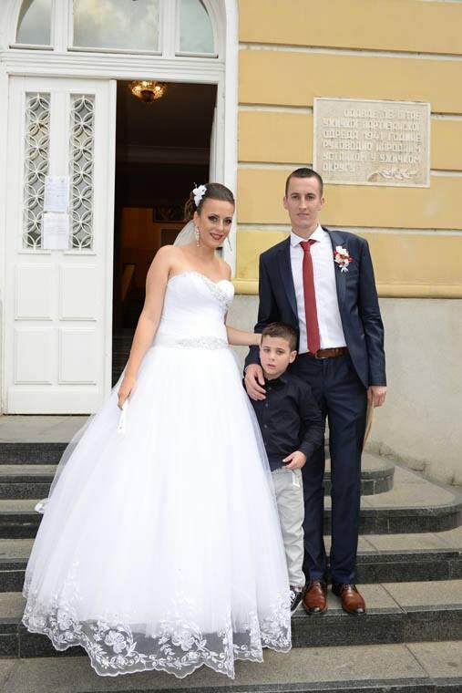 marko pavlović i radmila milinković10