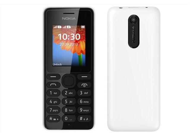 nokia-108-ds-dual-sim-white-509144