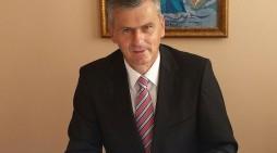 Стаматовићу дошли извршитељи