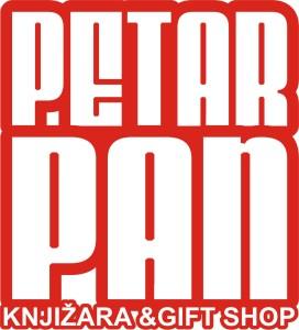 PETAR PAN UŽICE