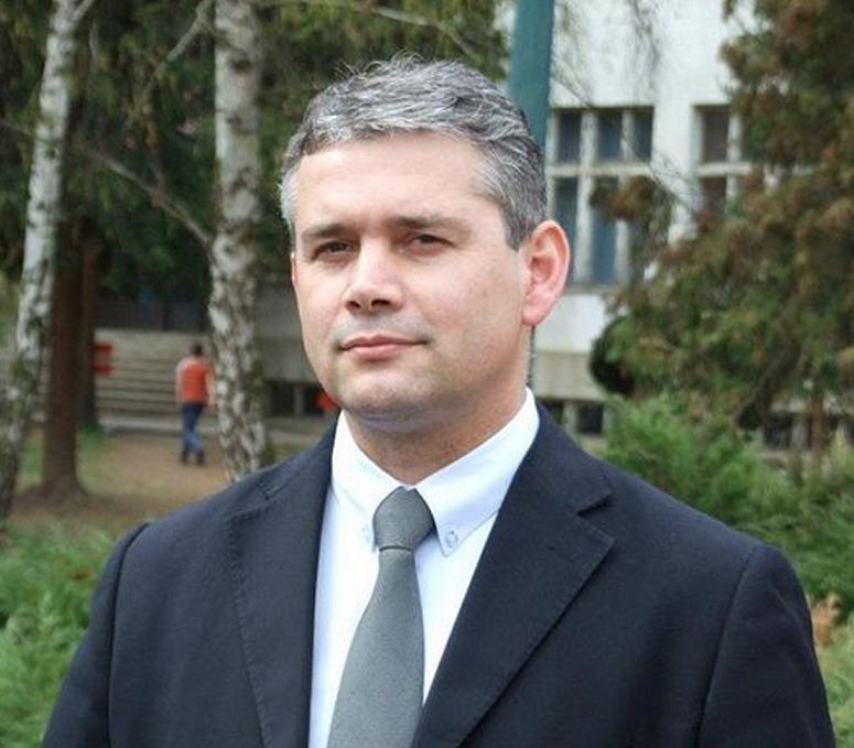 Jovan-Markovic-foto-v1