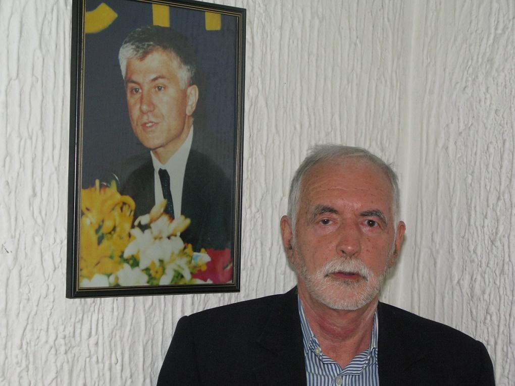 MIROSLAV MARTIĆ4