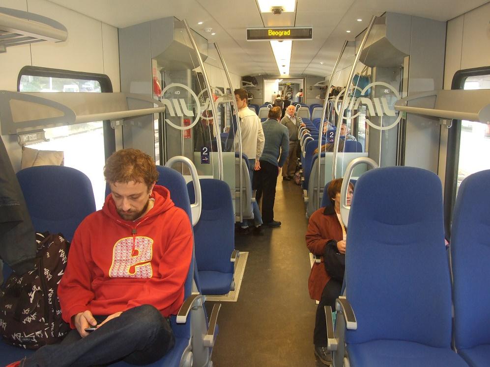 novi voz iz užica (2)