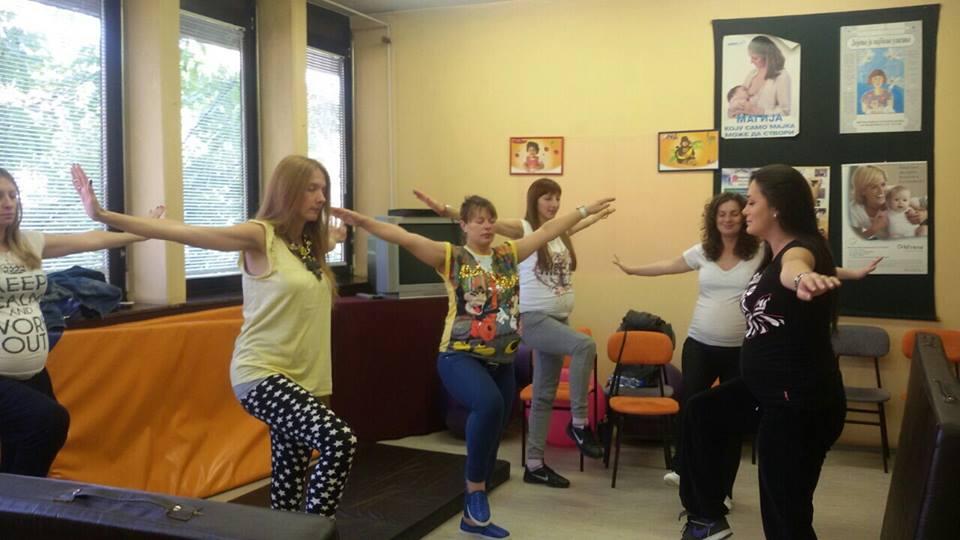 pilates za trudnice (2)