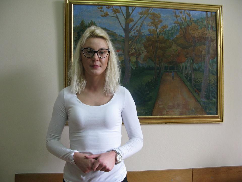 Jelena Vasovic 001