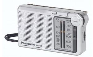 PANASONIC-RF-P150EG9-S-1440-0635478