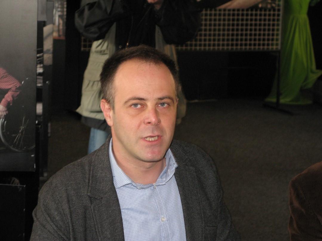 Nemanja Ranković