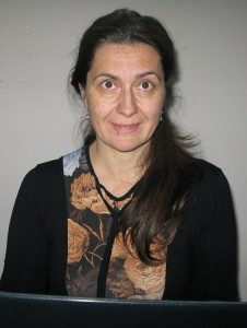 natalija vasilić