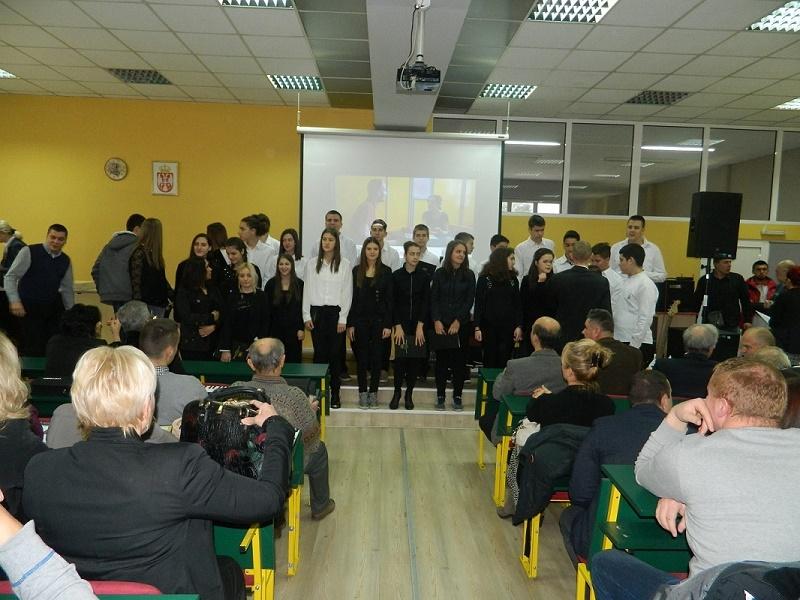visoka poslovno tehnička škola užice3
